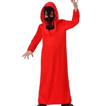 Børns kostumer kostume dæmon barn