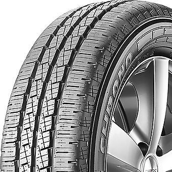 Ganzjahresreifen Pirelli Chrono Four Seasons ( 225/70 R15C 112/110S )