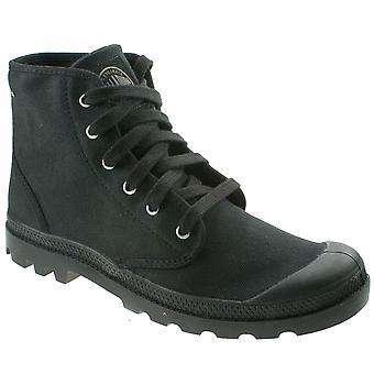 Palladium Pampa HI 02352060 universal all year men shoes