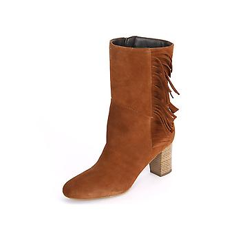Tamaris Cognac 12509935305 universal winter women shoes