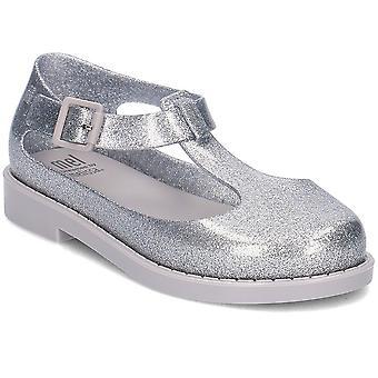 Melissa Kazakova Inf 3229652971 ellegant summer kids shoes