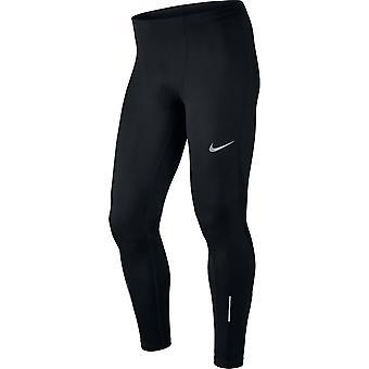 Nike Run strans