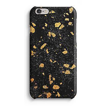 IPhone 6 6s case 3D-etui (blank)-terrazzo N ° 7