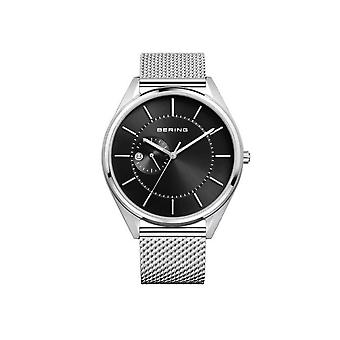 Bering mens watch automatic collection 16243-077
