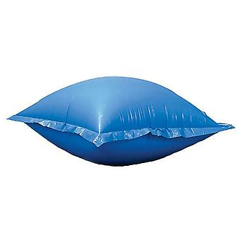 GLI 50-0404AP 4' x 4' Air Pillow - blauw
