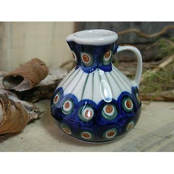 Krug, miniature, tradition 10 + 13, Bunzlauer pottery - BSN 6975