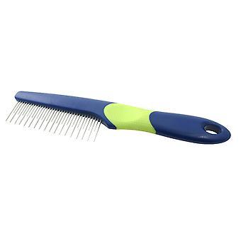 Premo Standard Moulting Comb