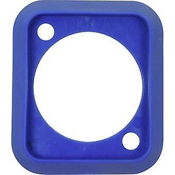 Cliff CP299908 Seal Blue 1 pc(s)
