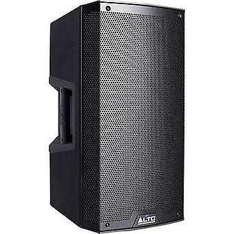 Alto TS212W Active PA speaker 30.48 cm 12 inch 550 W 1 pc(s)
