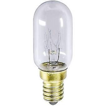 Barthelme 00918217 Filament lampa 235 V 25 W