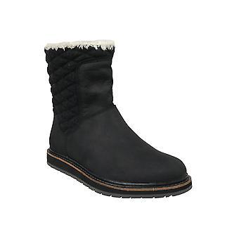 Helly Hansen W Seraphina 11258-991 dame vinterstøvler