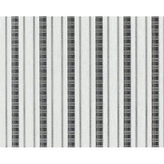 Non-woven wallpaper EDEM 640-96
