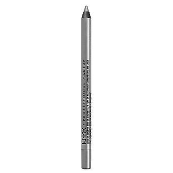 NYX PROF. MAKEUP Slide On Pencil - Platinum