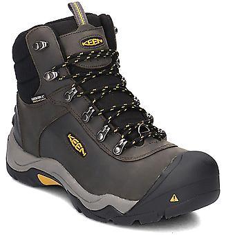 Keen Revel Iii 1013305 universal winter men shoes