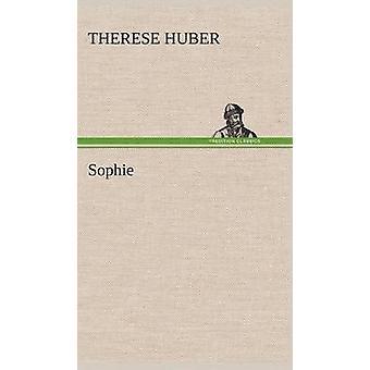 Sophie door Huber & Therese