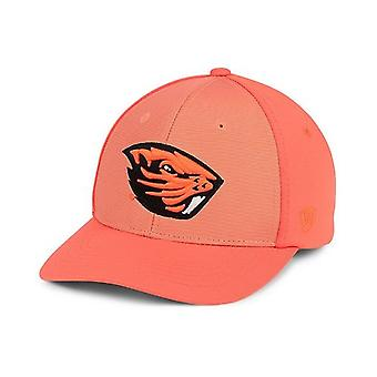 Oregon State Beavers NCAA SCHLEPPTAU Nebel einstellbare Snapback Hat