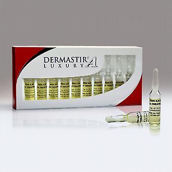 Dermastir Ampoules - A.H.A.