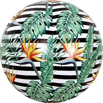 ジャンボ バード オブ パラダイス ビーチ ボール