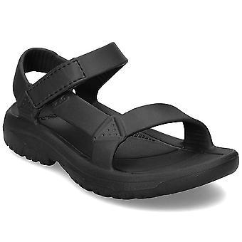 Teva Hurricane Drift 1102390BLK universal summer women shoes