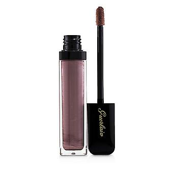 Glans D ' Enfer Maxi Shine intens farve & forstærker; Shine lip gloss-# 862 elektrisk pink (Limited Edition)-7,5 ml/0,25 Oz