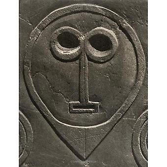 Images de Grez-Doiceau: Nouvelle Angleterre taille et ses symboles, 1650-1815