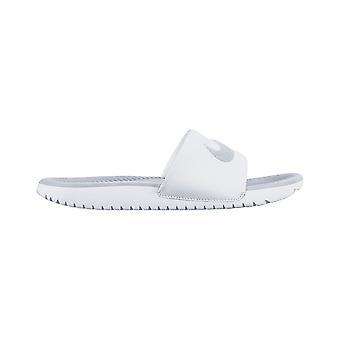 Nike WMNS Κάουα διαφάνεια 834588100 Universal παπούτσια γυναικών καλοκαίρι