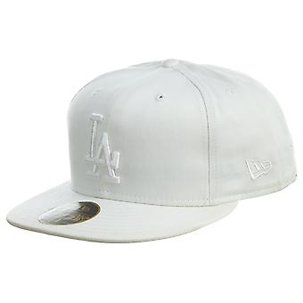 New Era Los Angeles Dodgers  Mens Style : Hat85