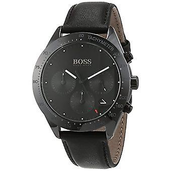 Hugo BOSS Clock Man ref. 1513590