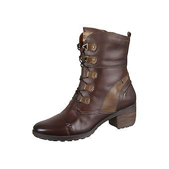 Pikolinos LE Mans 8388990ol chaussures universelles pour femmes d'hiver