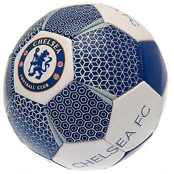 Chelsea FC jalka pallo