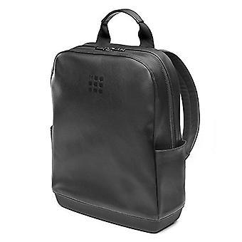 Moleskine Klassische Kollektion Backpack Casual - 42 cm - 16.24 liters - Black (Schwarz)
