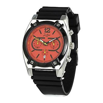Justina Men's Watch 11004 (43 mm)