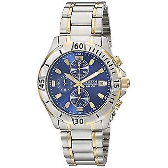 Cidadão relógio homem ref. AN3394-59L