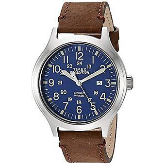 Timex Clock Man Ref. TW4B064009J