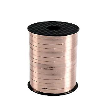 Amscan Metallic Curling Ribbon