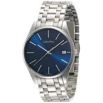 Calvin Klein Men's Watch-K4N2114N