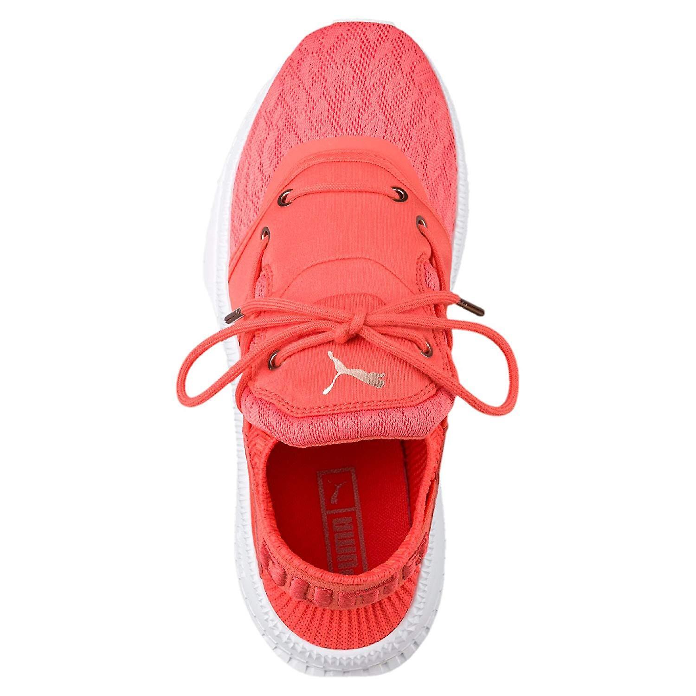 Puma kvinner TSUGI SHINSEI lav Top slip på mote joggesko