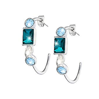 Stroili Earrings 1665782
