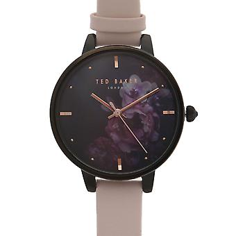 Ted Baker Womens Kate Watch