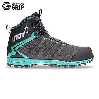 Inov8 Roclite G370 Women's Hiking Boots - AW20