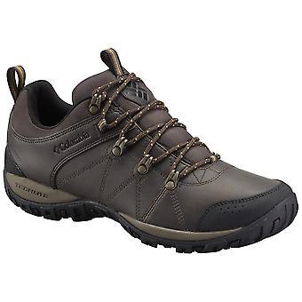 Columbia Peakfreak Venture Waterproof 1626361231 trekking all year men shoes