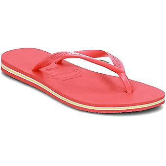 Havaianas Brasil 41407136024 water summer women shoes