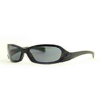 Sunglasses woman Adolfo Dominguez au-15068-613