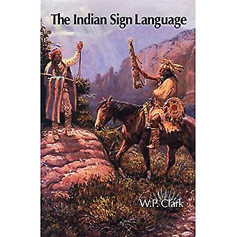 The Indian Sign Language