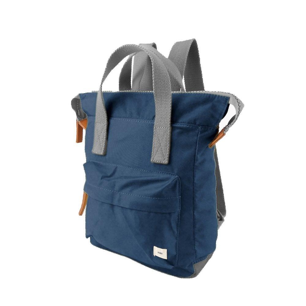 Roka Bags Bantry B Small Airforce