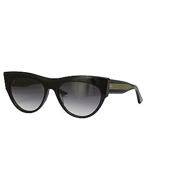 Dita Braindancer DTS525 01 Black/Grey Gradient Sunglasses