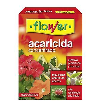 Flower Akarizid-Insektizid 30528 (Garten , Insekten und Schädlinge)