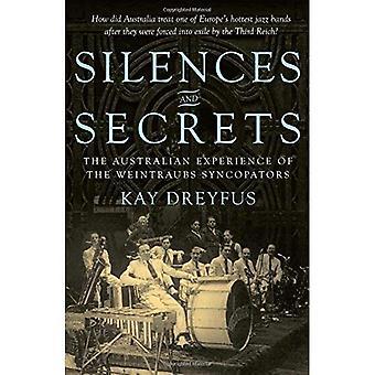 Silences & Secrets