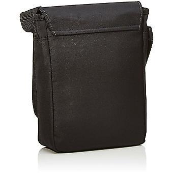 BagBasen sublimaatio digitaalinen Mini toimittaja laukku (2 litraa)