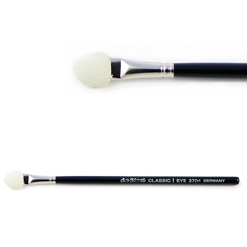 Makeup brush set Monochrome Look 4802